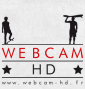 www.webcam-hd.fr